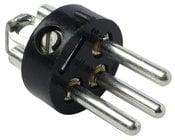 Electro-Voice F.01U.109.018 , Speaker & Monitor Parts
