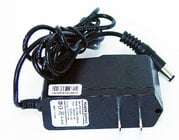 15 VDC Power Adapter