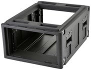 The Mighty GigRig® 6RU Expander Rack for 1SKB19-R1406 Mighty GigRig