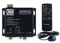 AMPMA40X