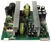 Mackie 0030753-00 Power Supply PCB  for PPM1012