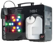 700W 12x3 RGBA Fog Machine
