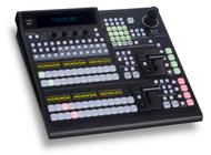 HVS-390HS-2M/E Type B
