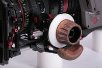 Follow Focus MFC-2S Limited Edition CINE Kit 2