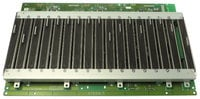 Yamaha WG830301 Fader Board PCB for LS9-32
