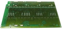 Fader Board PCB for LS9-32