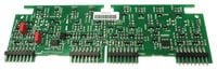 Crown 5035687 Gate Driver PCB Assembly for CTs-2000