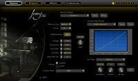 Synthogy IVORY2-GRAND-P-E Ivory II Grand Piano Piano Collection Virtual Instrument Software