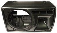 RCF REARCASE-HD10  Rear Case for HD10