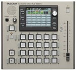 Tascam RC-HS20PD-RST-01 RC-HS20PD [RESTOCK ITEM] Remote Control for HS-8 & HS-2 Recorders