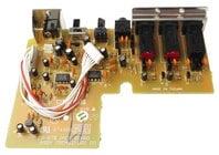 Jack PCB for DR-670