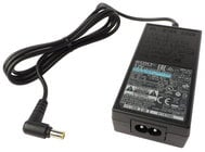AC Adapter for RM-BR300