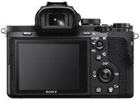 DSLR Camera Body