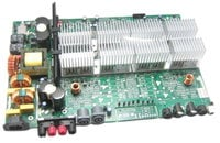 Main PCB Assembly for XTI1000