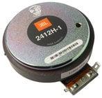 JBL 339013-001X JBL 2412H-1 HF Driver