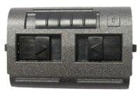 Audio-Technica 231310030 Battery Door for AEWT1000