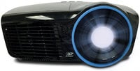 4200 Lumens 1080p HD DLP Network Projector