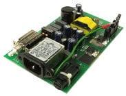Xone 003-233X  Power Supply PCB for XONE:92