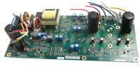 JBL 364389-001 Main PCB for PRX515