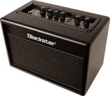 "Blackstar Amps ID:Core BEAM 20W 2x3"" Combo Guitar Amplifier with Bluetooth Connectivity"