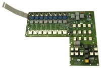 NAV48 PCB Assembly for M7CL-48