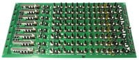 Main Channel PCB for MG24/14FX