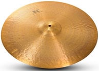 "22"" Kerope Medium Cymbal"