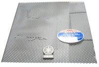 Grille Assembly for S115V