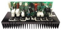 Eden USM-ASSY-70009 WT800 Left or Right Amp PCB Assembly