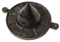 16 Ohm Diaphragm for DH2-16, DH2A-16, and DH2T-16