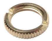 Ring Nut for SK Series