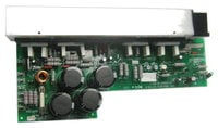 Left Amp Module for RMX2450