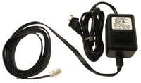 AC Adaptor for DNX120