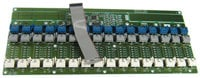 Yamaha WH199900 LS9-16 PN-IN PCB