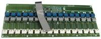 LS9-16 PN-IN PCB