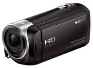 Sony HDRCX405 HDR-CX405