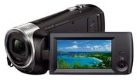 9.2 MP 1080P Camcorder with 30x Zoom