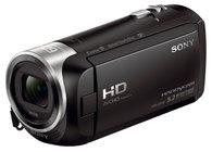 Sony HDRCX440 HDR-CX440