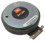 JBL 125-10000-00X JBL Compression Driver