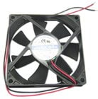 Electro-Voice F.01U.113.317 ZXA5 Fan