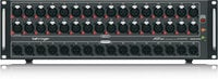 32-Input Digital Stagebox