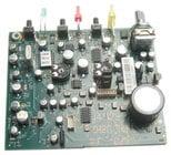 BP2002 Main PCB