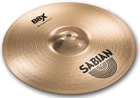 "14"" B8X Thin Crash Cymbal"