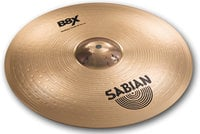 "16"" B8X Medium Crash Cymbal"