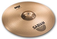 "16"" B8X Rock Crash Cymbal"