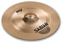 "14"" B8X Mini Chinese Cymbal"