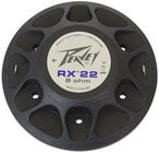 Peavey 03452400  RX 22 / 22XT Diaphragm Kit