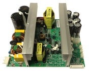 120V Power Supply PCBA for TH-18S and SRM1801