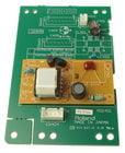 Inverter PCB for Fantom X6
