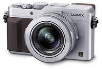 DMC-LX100S